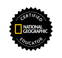 ng_certified_educator_seal